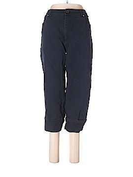 Talbots Jeans Size 14W