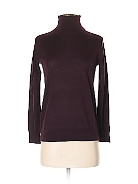 Gap Wool Pullover Sweater Size XS (Petite)