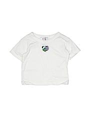 French Toast Girls Short Sleeve T-Shirt Size 12 mo