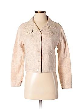 Erica Tanov Jacket Size 0