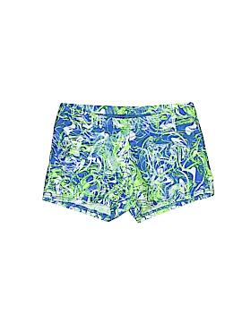 Motion Wear Athletic Shorts Size 8 - 10