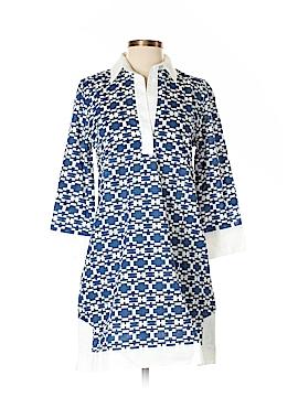 Tizzie Casual Dress Size XS
