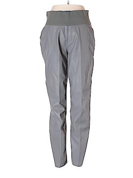 DG^2 by Diane Gilman Casual Pants Size M