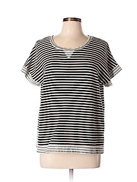Style&Co Sweatshirt Size L