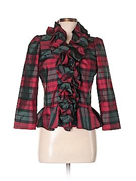 Boston Proper Jacket Size 10