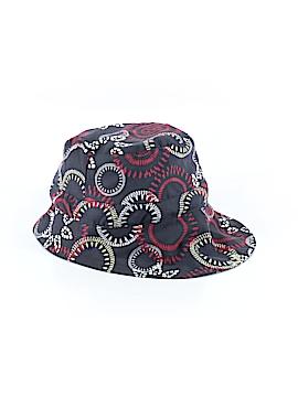 N. Vo Sun Hat One Size