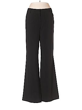 Mixit Casual Pants Size 12