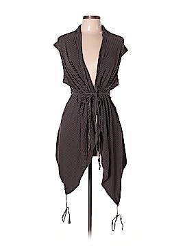 Bryn WALKER Cardigan Size M