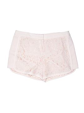 Laundry by Shelli Segal Shorts Size 12