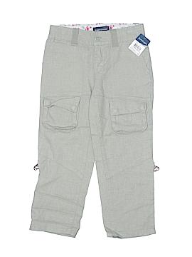 Ralph Lauren Linen Pants Size 5