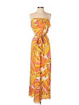 Banana Republic Trina Turk Collection Casual Dress Size 0