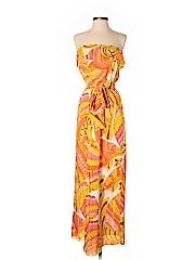 Banana Republic Trina Turk Collection Casual Dress