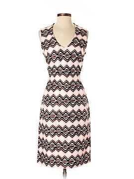 Eccoci Casual Dress Size 4