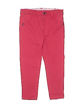 Purebaby Casual Pants Size 24-36 mo