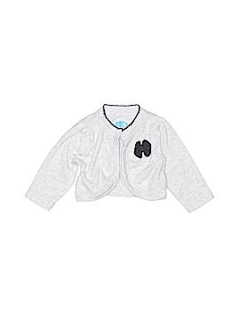 Bon Bebe Cardigan Size 3-6 mo
