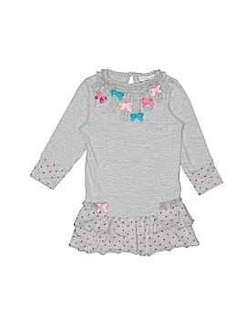 Samara Dress Size 2T