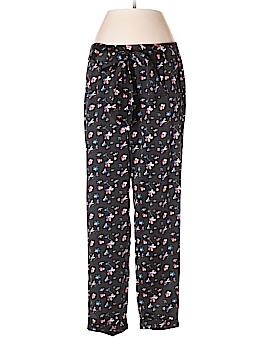 I Heart Ronson Dress Pants Size 4