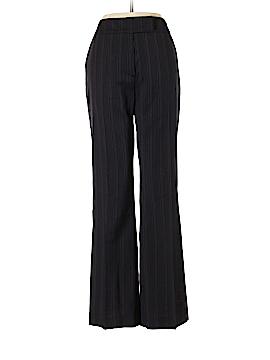 Bill Burns Dress Pants Size 8