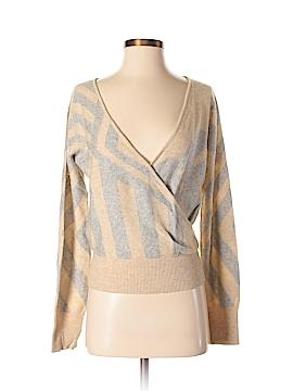 Development Wool Pullover Sweater Size S