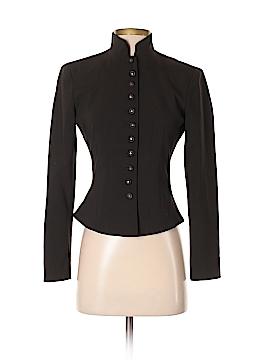 Elie Tahari Jacket Size 2