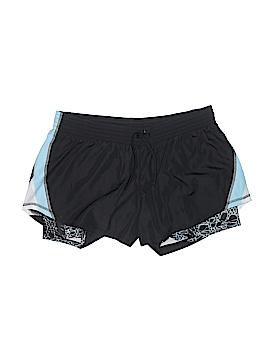 C9 By Champion Athletic Shorts Size XXL