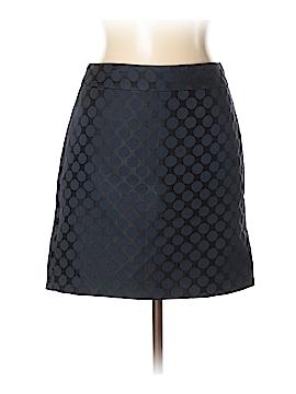 Banana Republic Factory Store Casual Skirt Size 6 (Petite)