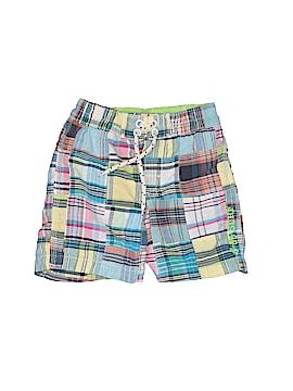 Baby Gap Board Shorts Size 3T