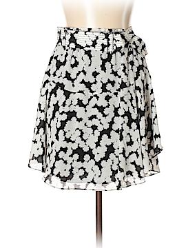 A.L.C. Silk Skirt Size 6