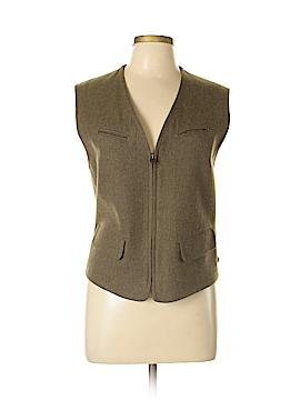 Lizsport Vest Size 12