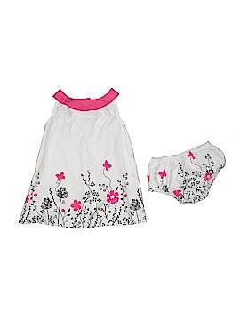 Sweet Dress Size 24 mo