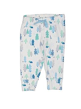 Gymboree Sweatpants Size 3-6 mo