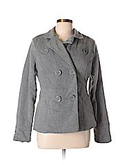 Dollhouse Women Jacket Size L