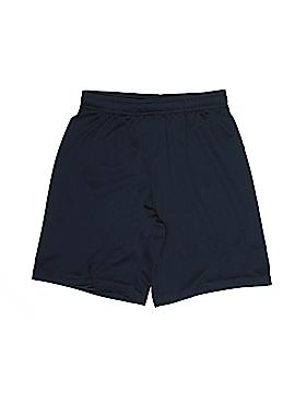 Tek Gear Athletic Shorts Size 16
