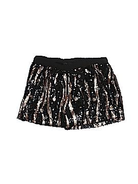 BLVD Shorts Size S