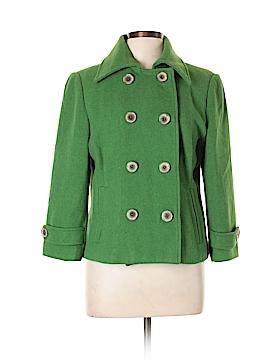 CAbi Coat Size 10