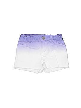 Genuine Kids from Oshkosh Shorts Size 3T