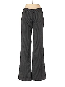Tracy Evans Dress Pants Size 3