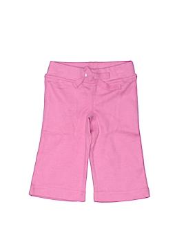 Sweet Peanut Sweatpants Size 0-3 mo