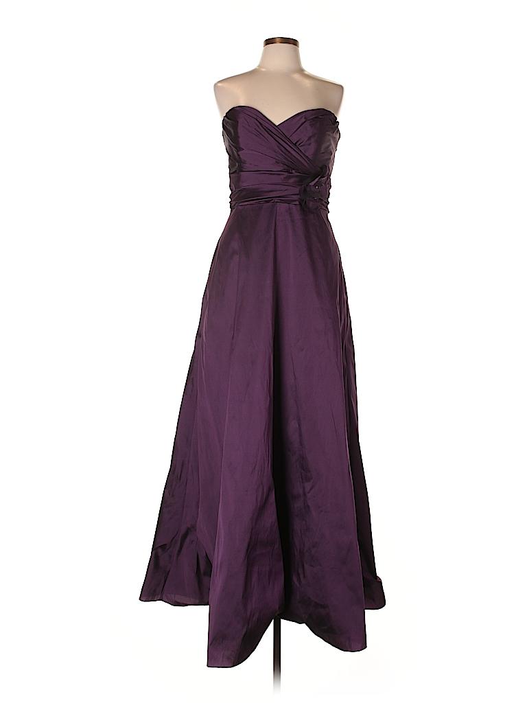 Jim Hjelm Occasions Bridesmaid Dresses Gallery - Braidsmaid Dress ...