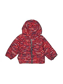 Columbia Coat Size 2T