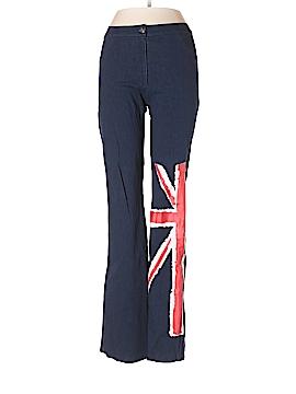 ENT Entrancy Jeans Size L