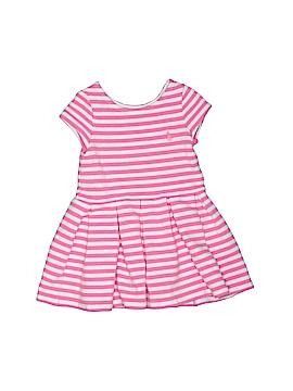 Polo by Ralph Lauren Dress Size 2T
