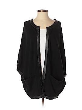AIKO Wool Cardigan Size S
