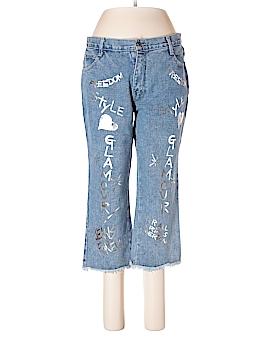 Rave R4R Jeans Size 13