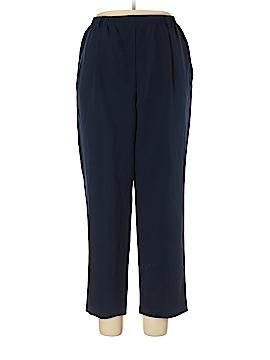 Blair Dress Pants Size 16 (Petite)
