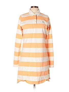 Vineyard Vines Casual Dress Size XL