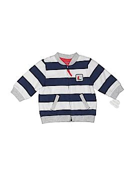Little Me Cardigan Size 3