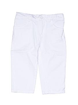 Mulberribush Casual Pants Size 4T