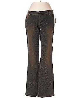 Bongo Jeans Size 13