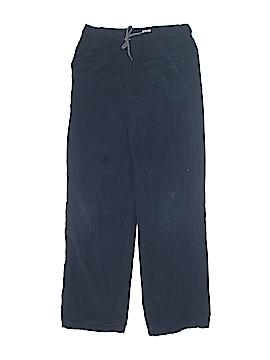 Gymboree Casual Pants Size 10